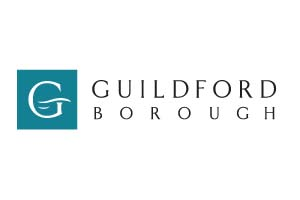 Guildford Borough
